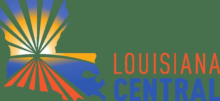 Louisiana Central